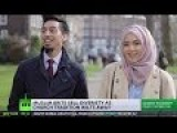 Islam Fastest Growing Religion In UK As Churches Decline + More Info
