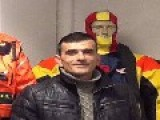 Albanian Major Killed In Spain While Driving Helicopter With Tons Of Hashish