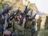 Jewish State Terrorists Lynchs Palestinian Bus Driver In Jerusalem