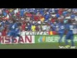 El Salvador 0 - 2 Spain Highlights & All Goals 06 08 2014