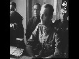Liberation Of Stalingrad - 1943 PART 2 HD