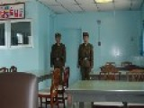 My Second Encounter With North Koreans