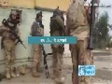War Iraq 2014 • US Soldiers Killed