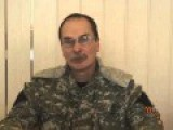 08 06 14 DNR Fedor Berezin Appeal