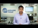 """Russia's Next Target Could Be Ukraine"": The Kremlin's War On Ukraine Was Predicted In 2008"