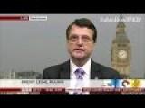 Gerard Batten Destroys All The Legal Arguments For Brexit Legal Challenge