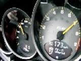0-300 Km H Porsche 911 GT3 RS 4.0 Motorsport