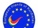 EU Parliament Forms European Friends Of Kurdistan Group