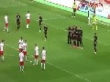 Tricky Goal