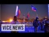 Russian Roulette: The Invasion Of Ukraine Dispatch Twenty Two