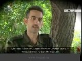 Soldiers Of The Syrian Arab Army Tell Of Their Capture In Al Raqqa. Eng Subs