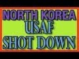 North Korea Missiles Launched: North Korea Celebrates Downing Entire United States Air Force