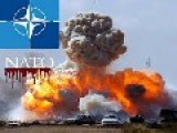 ****Ukraine**** Will Russia, Germany Save Europe From War?