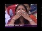 Top 60 Crazy Funny Amazing Moments Of Cricket...!!!!