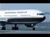 McDonnell Douglas MD-11 Promo Film - 1991