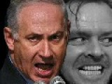 Netanyahu's Forthcoming US Congress Speech On Iran: Dear Mr. Netanyahu, Please Don't Cancel Your Speech