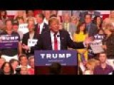 10 Hours Of Donald Trump Insults
