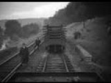 Making Tracks - 1956