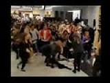 H&M Stores In Chaos With Shoppers For Balmain Collection