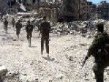 Syria Update From Morek: 2 Islamic Front Field Commanders Killed * ISLAMIC FRONT DYING * 23 10 2014 *