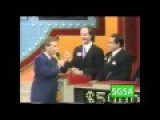 1 Hour Of The Most Stupid Game Show Answers Ever