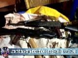 19.12.2014 Ukrainian Crisis News