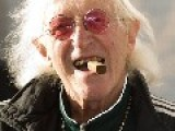 152 New Sex Abuse Allegations In BBC Jimmy Savile Scandal