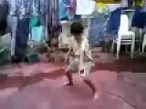 Boy Takes Dog Bite After Joke