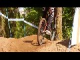 Val Di Sole 2013 UCI Downhill World Cup