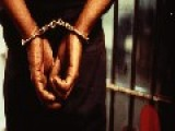 1 In 3 Black Males Will Go To Prison In Their Lifetime
