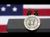 Obama Delivers A Statement Islamic Attack In Orlando