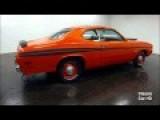 1972 Dodge Demon - Classic Car