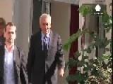 """Pimping"" Trial Of Former IMF Head Strauss-Kahn Begins In France"