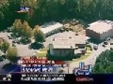 1 Killed In Megachurch Church Shooting Creflo Dollar 1 Killed Gunman Atlanta Georgia