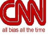 'Fake Journalists!': Ferguson Protestors Shout Down CNN Live Broadcast Video