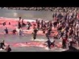 'Europe's Last Barbarians New' Faroe Islands Bloody Whale Slaughter| PROMO