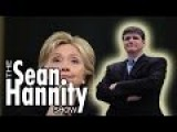 New FBI Documents And Wikileaks, Clintons Exposed - Hannity FULL SHOW 10 17 2016