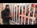 -*SAA AND SYRIAN CHILDREN TELL YOU IN DEIR EZOUR*-