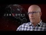 The Cyberwar Is Here: Stuxnet & Cyberweapons