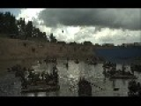 Stalingrad VFX HD Reel. Pure Awesomeness!