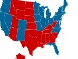 10 Republican Red States That Mooch Off Of Coastal Liberal States