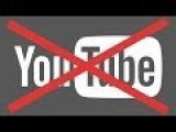 10 Countries That Have Banned Youtube