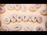 10 Charity Scams