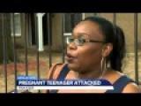 Black People Kill Black Girl In Wilmington School. Today. And More Black Violence In Schools