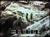 1945 Aerials Berlin Bomb Damage