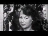 1956 HOUSEWIFE ON ACID | Veteran's Hospital LSD Testing