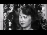 1956 HOUSEWIFE ON ACID | Veteran's Hospital LSD Testing