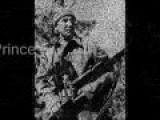 A Devils Brigade Soldier