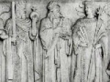 Muhammad Sculpture Inside Supreme Court A 'Gesture' Of Goodwill