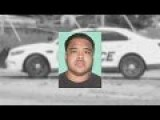 New Mexico Cop Got Caught By His Own Body Camera Giving His G F Drugs